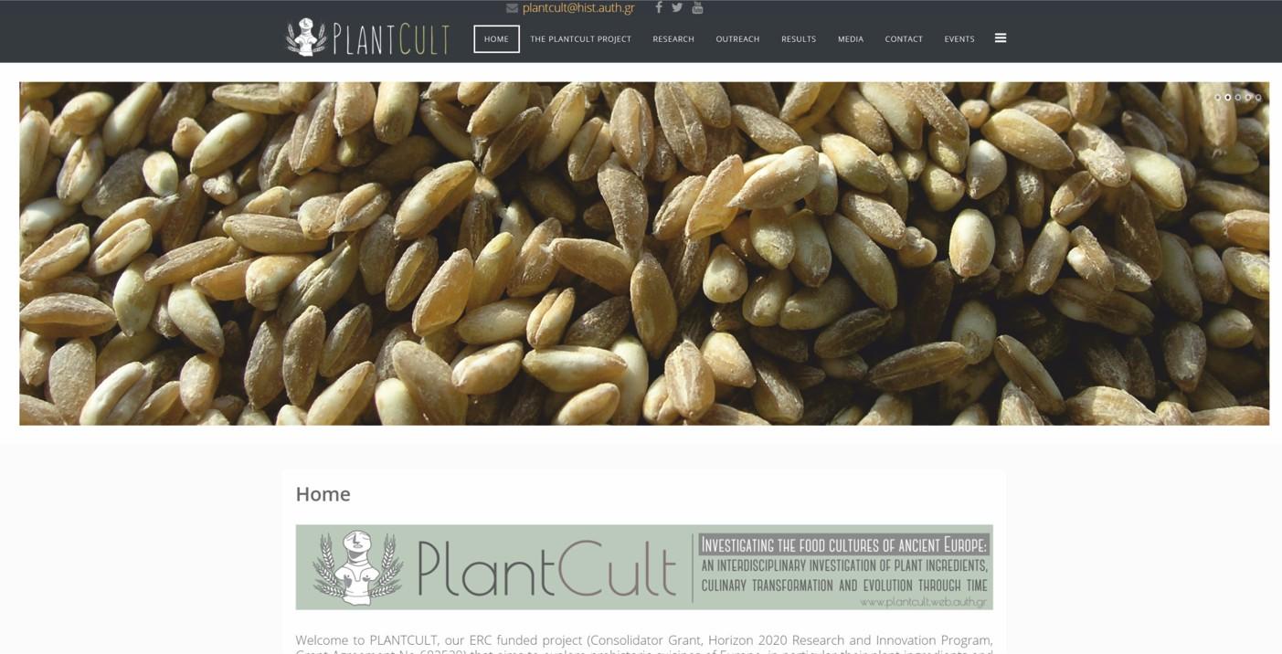 plantcult2.jpg